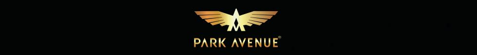 park avenue perfume, park avenue soap, park avenue deo, park avenue brand, park avenue good morning